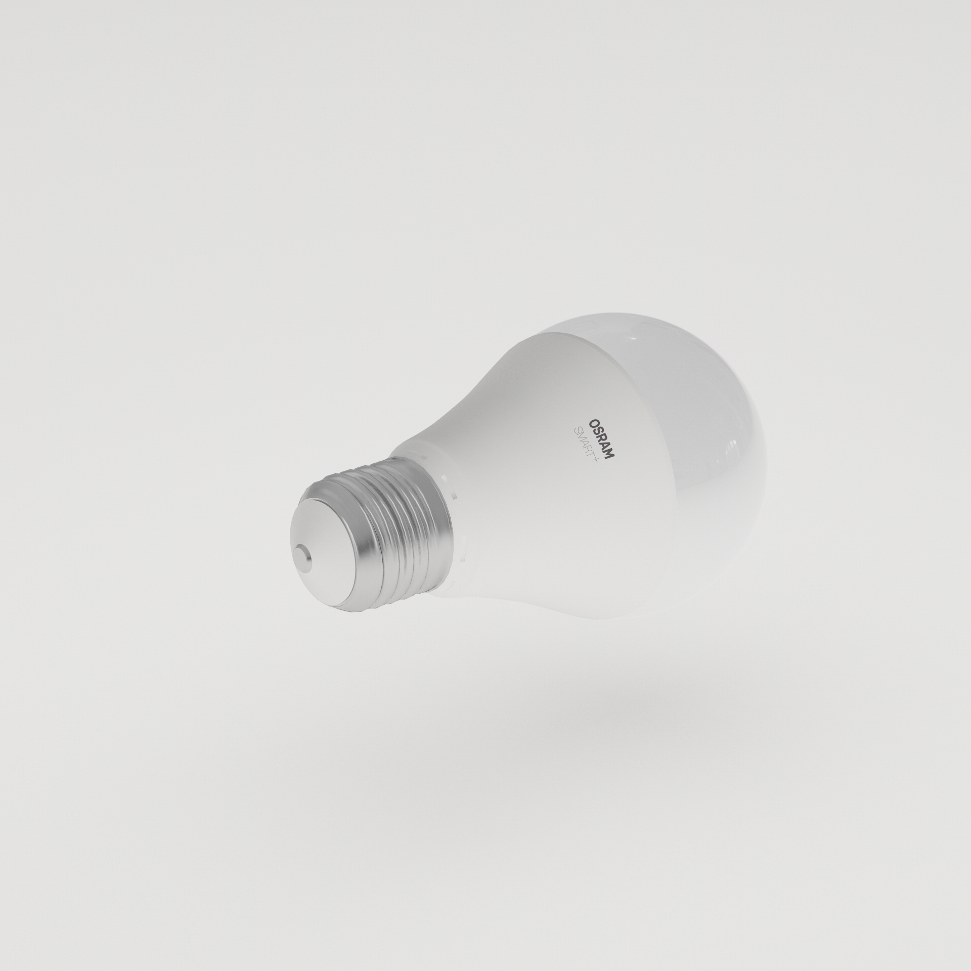 3d Bulb for Samsung smartthings